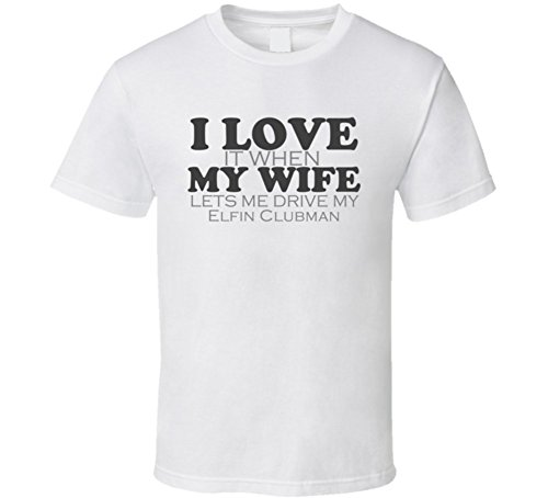 cargeekteescom-i-love-my-wife-elfin-clubman-funny-faded-look-shirt-2xl-white