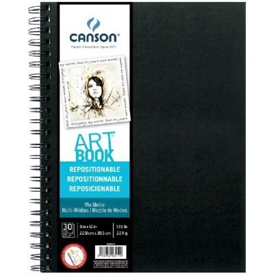 canson-repositionable-mix-media-art-book-9x12