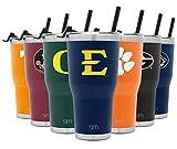 Simple Modern NCAA ETSU Buccaneers 30oz Tumbler