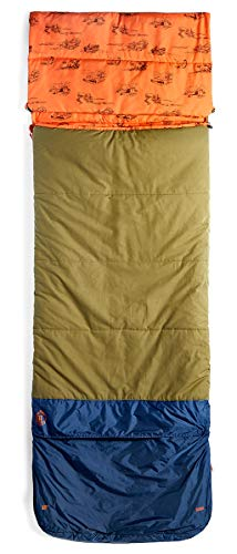 insulated bed roll - 4