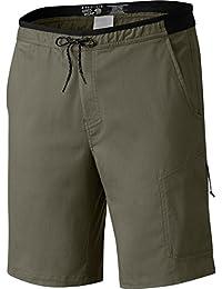 AP Scrambler Short - Men's