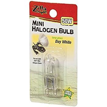Amazon Com Zilla Reptile Habitat Lighting Terrarium