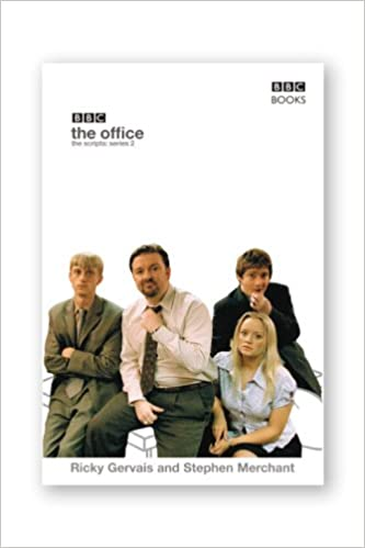 Ricky Gervais suggests The Office would be made differently now: 'People have lost their sense of irony and context'