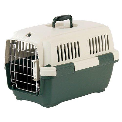Cayman 2 Pet Carrier, My Pet Supplies