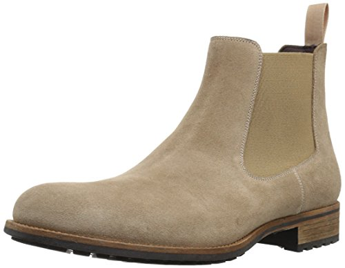 magnanni-mens-karo-chelsea-boot-castoro-115-m-us