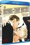 Tu seras un homme, mon fils / The Eddy Duchin Story (Blu-Ray)