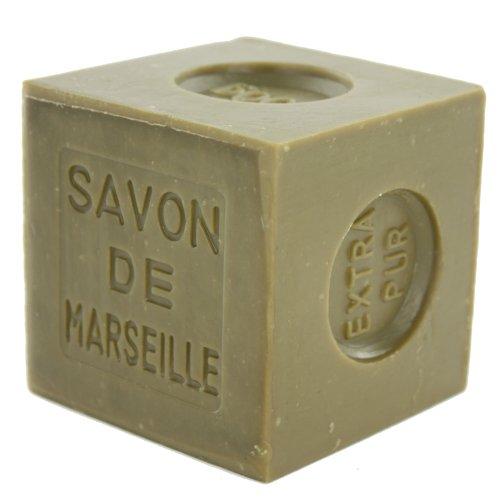 Marseille Soap Marius Fabre 14.1 Oz