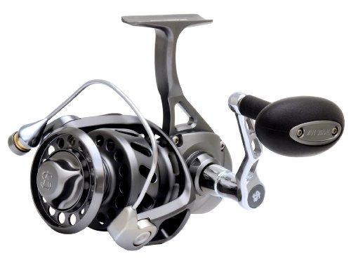 Van Staal VM150 Spinning Reel