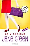 La Vida Sigue, Jane Green, 849908799X