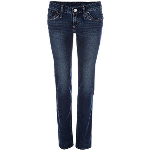 Levis - Jeans Straight Revel L32