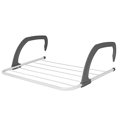 Ferryman Radiator Airer and Hanging Drying Rack