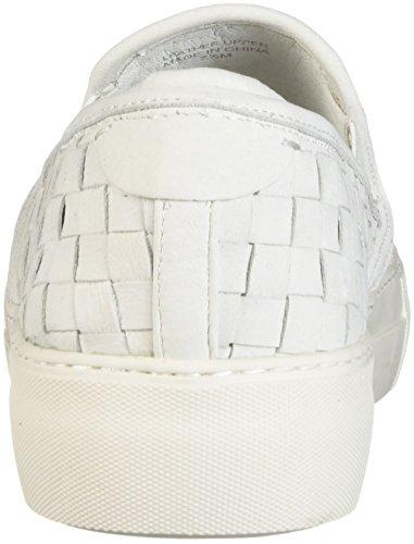 Slides Delle Donne Sneaker Propria Delle Donne Bianche