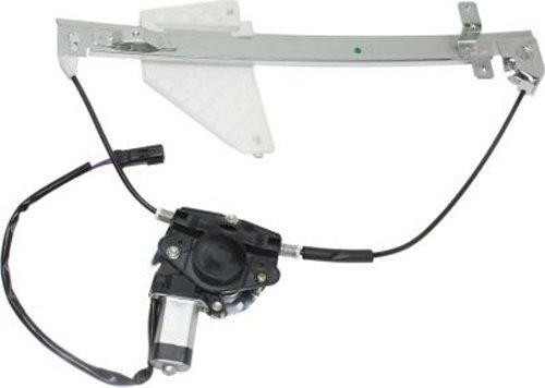 01 jeep motor for window - 9