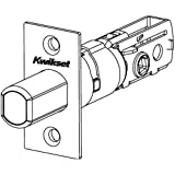 Kwikset 84513 SCAL Signature Series Security UL, Polished Brass