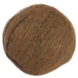 Knitting Yarn - Cinnamon (# 175) ()
