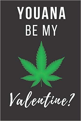 Writing The Marijuana Creative Brief