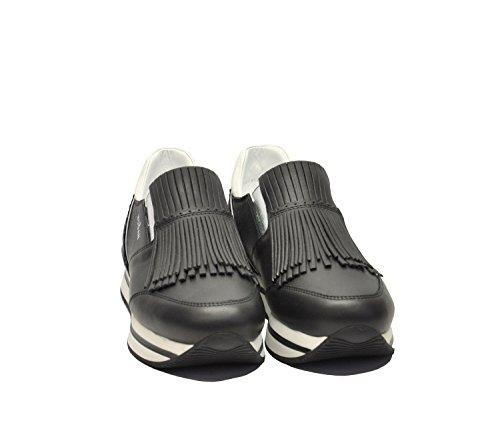 Hogan - Zapatillas para mujer Multicolor