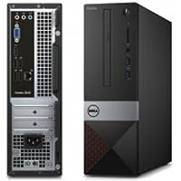 Vostro Small Desktop w/Intel Core i5-8400, 8GB RAM Deals