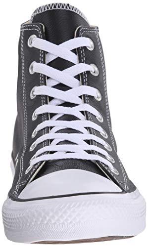 All Chuck Converse Unisex Star Alto Sneaker A High Collo Taylor qErdxBr