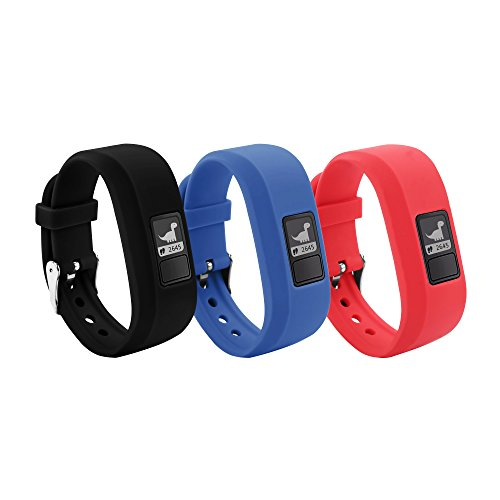12-colors-garmin-vivofit-jr-bands-with-secure-watch-clasp-benestellar-silicone-replacement-bands-for