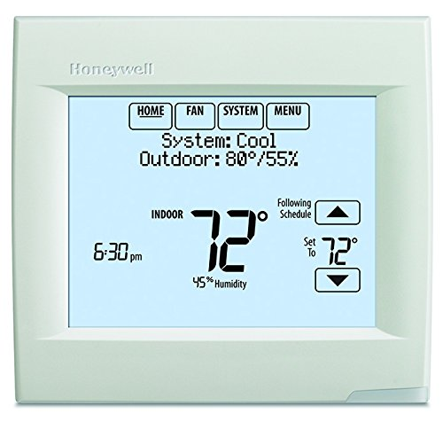 Honeywell TH8321R1001 Vision pro 8000 Thermostat