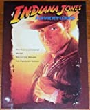 Indiana Jones Adventures (D6/Masterbook)