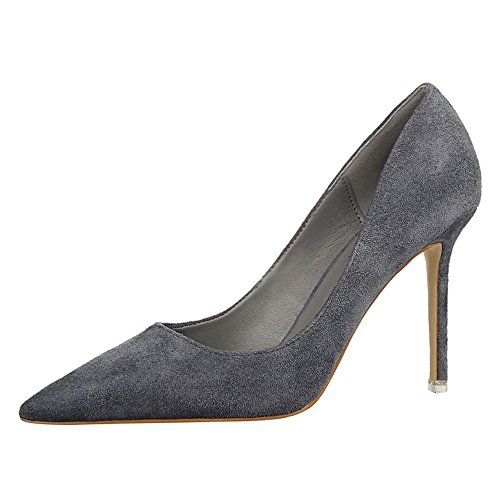 imaysontm-womens-wedding-suede-simple-vintage-shoes-high-heels-cusp-pumps39-m-eu-85-bm-us-grey