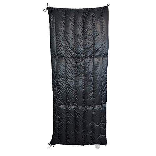 Outdoor Vitals Aerie 0 15 30 45 Degree Down Underquilt Sleeping Bag LoftTek