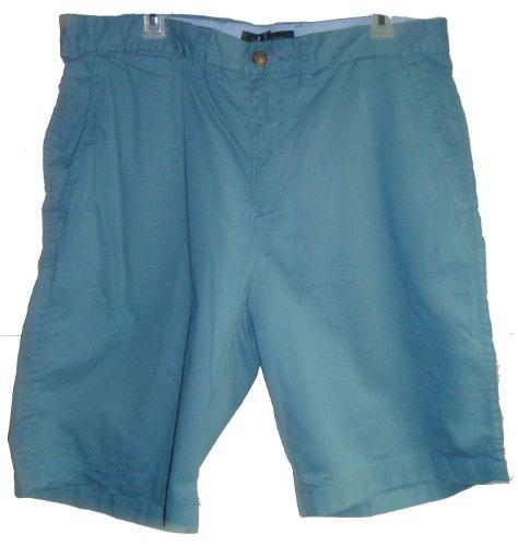 Tommy Hilfiger Mens Shorts Medium