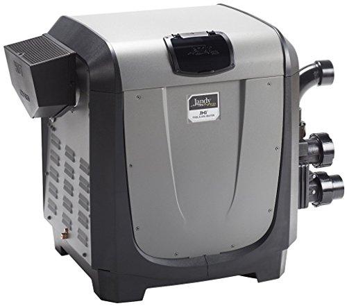 Zodiac JXI260N Pro Series Gas Pool Heater - Natural by Zodiac