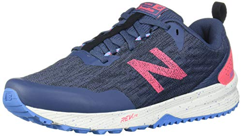 New Balance Women's Nitrel