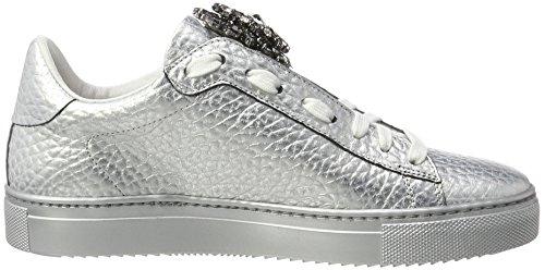 Basses Basses Sneakers Stokton Sneakers Sneaker Femme Stokton Femme Sneaker Pwxq5C