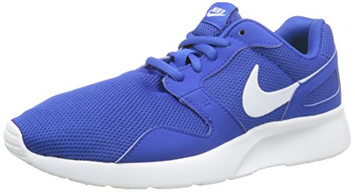 free shipping top quality Nike Men's Kaishi Run Low-Top Sneakers Blue (412 Blue) sale many kinds of free shipping eastbay kp0BP93Gc