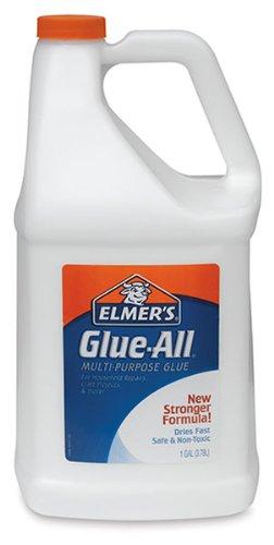 elmers-glue-all