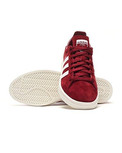 Zapatillas Piel para de adidas Hombre wp8HSq0x