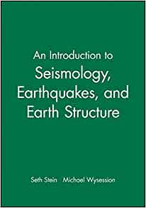 Earth Sciences Subject Guides: