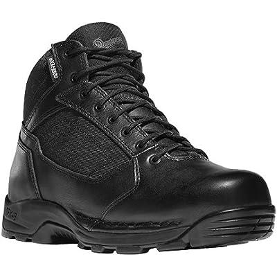 Danner Men's Striker Torrent 45 Duty Boot | Hiking Boots