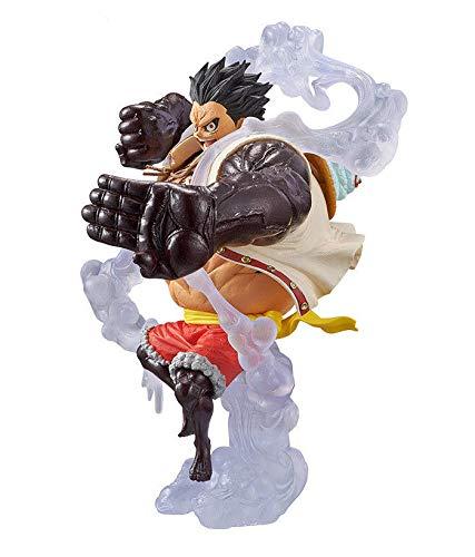Amazon.com: Naruto: Ultimate Ninja 3 – PLAYSTATION 2 PS2 PAL ...