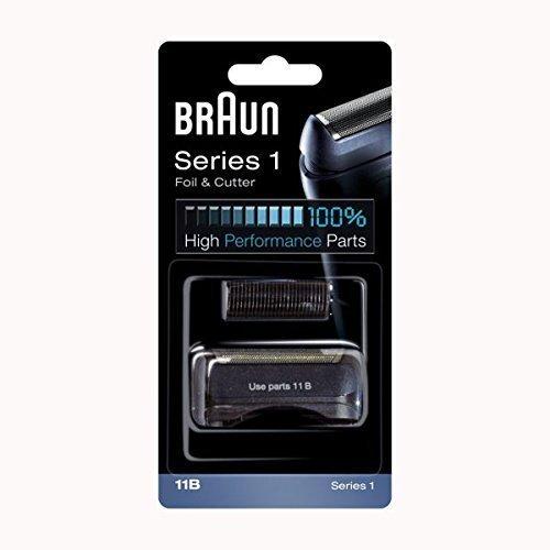 Braun Series 150 Combipack 11B by Braun GmbH AHGRD005816