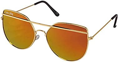 Silver Kartz sunglasses starting Rs 149