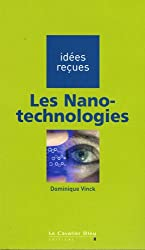 Les Nano-technologies