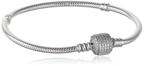 PANDORA 40311 00 Bracelet 590723CZ 19 product image