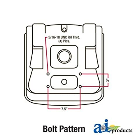 Harging Lx277 Wiring Diagram. . Best Wiring Diagram on lx178 wiring diagram, z425 wiring diagram, gt242 wiring diagram, x540 wiring diagram, lt160 wiring diagram, lx279 wiring diagram, f932 wiring diagram, l110 wiring diagram, x475 wiring diagram, stx46 wiring diagram, john deere wiring diagram, x300 wiring diagram, lx255 wiring diagram, la145 wiring diagram, l118 wiring diagram, gx75 wiring diagram, rx95 wiring diagram, x595 wiring diagram, lx280 wiring diagram, lt150 wiring diagram,