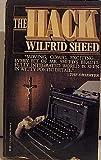 The Hack, Wilfrid Sheed, 0394745345