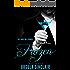 Frozen: The Martini Lounge Book 3