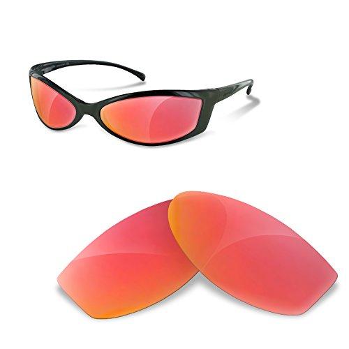 Sunglasses Restorer Para Arnette Swinger 250 (Cristales ...