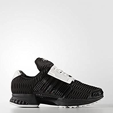 adidas originals climacool 1 all black nz