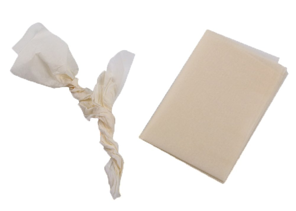 Saully 20 PCS Magic Stage Props to Rose Paper Trick for Magic Show Magic Lover (25x20cm) by Saully (Image #1)