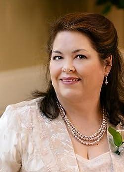 Diana J. Oaks