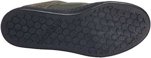 Five Ten MTB-Schuhe Freerider Oliv Gr. 41 RGdfc